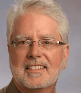 Dr. John Haas