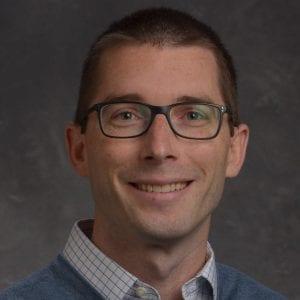 Dr. Michael Kotowski